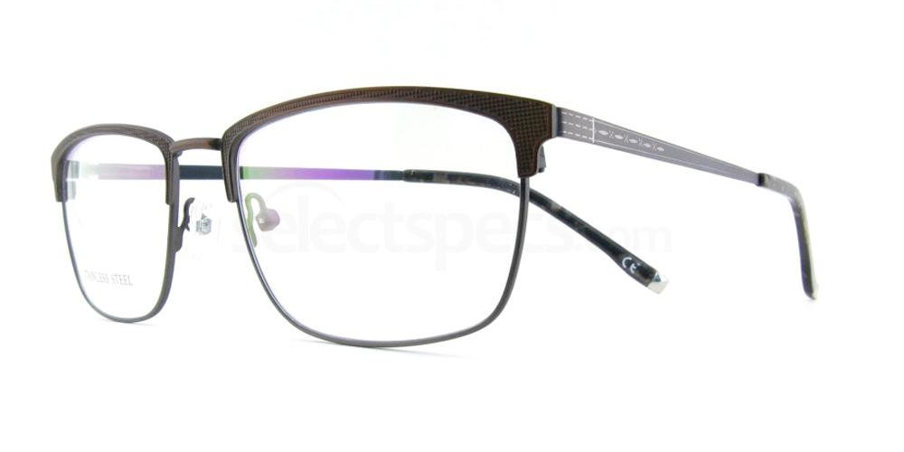 C4 S8227 Glasses, SelectSpecs