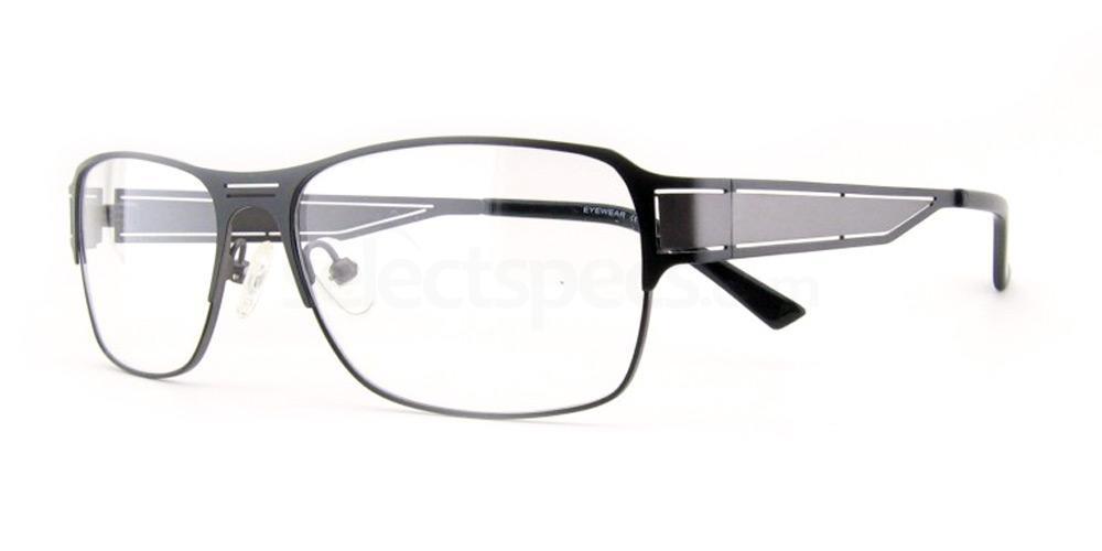 C1 1119 Glasses, Antares