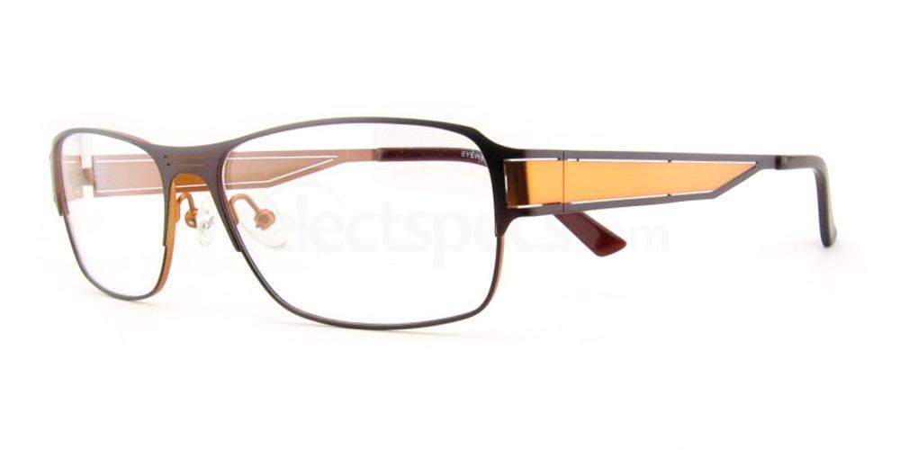 C4 1119 Glasses, Antares