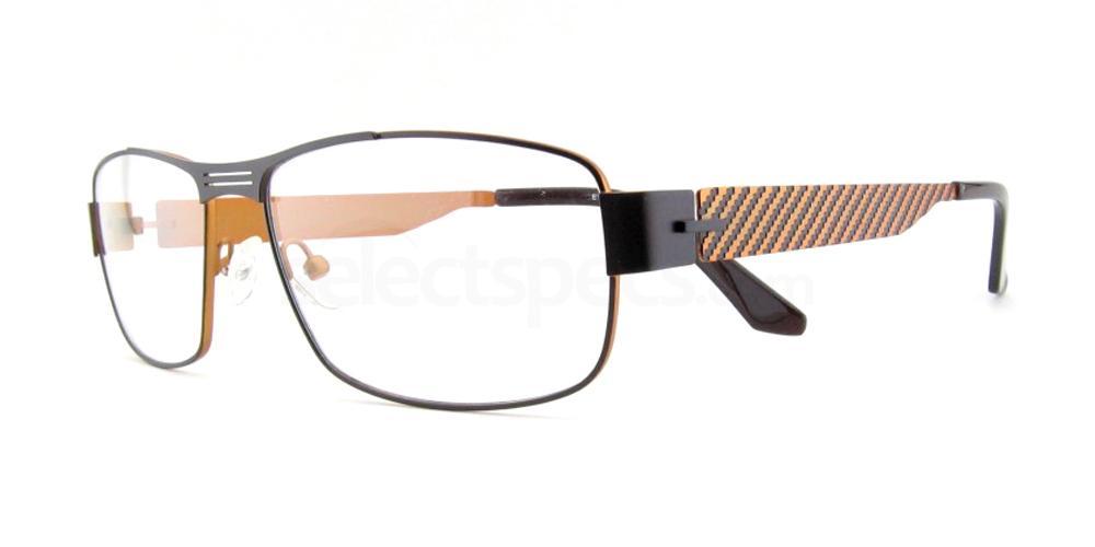 C3 1132 Glasses, Antares