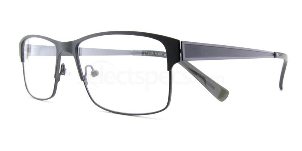 C1 3304/G304 Glasses, Antares