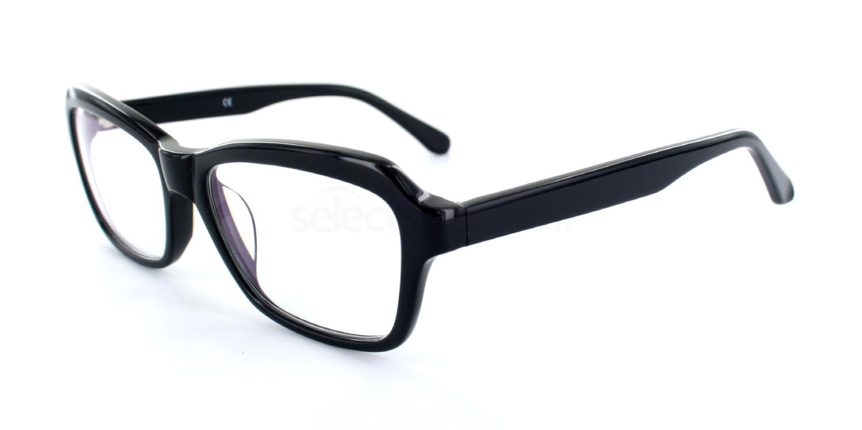 C1 DH1001 Glasses, Antares