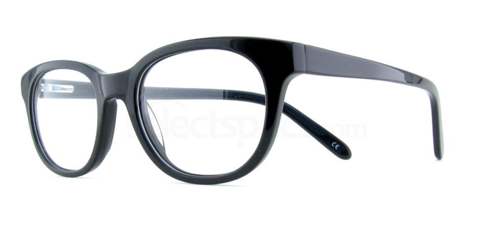 C1 L3096 Glasses, Antares