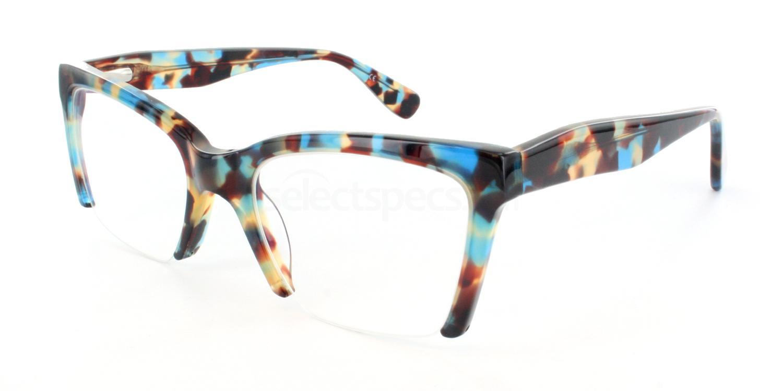 C4 5025 Glasses, Antares