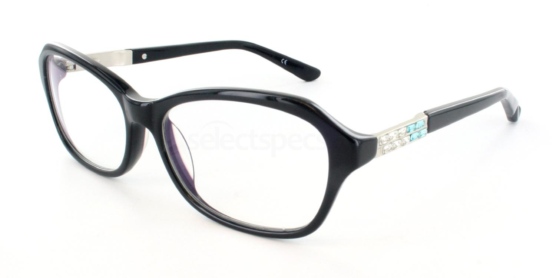 C1 5127 Glasses, SelectSpecs