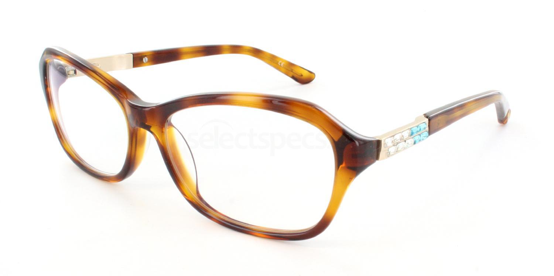 C2 5127 Glasses, Antares