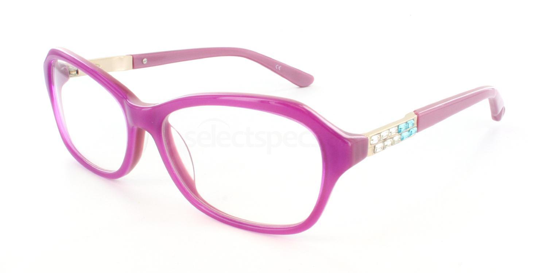 C4 5127 Glasses, Antares