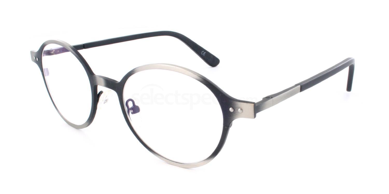 C2 6730 Glasses, Antares