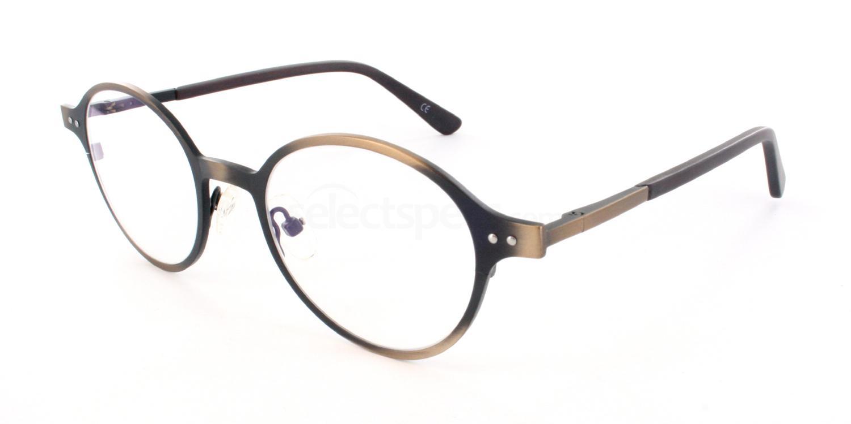 C4 6730 Glasses, Antares