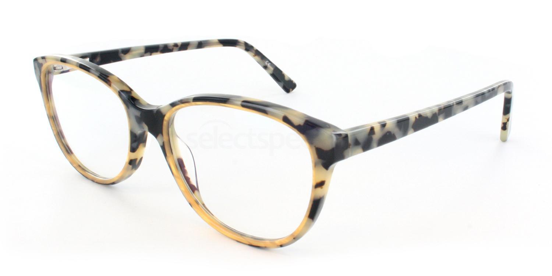 C1 8041 Glasses, Antares