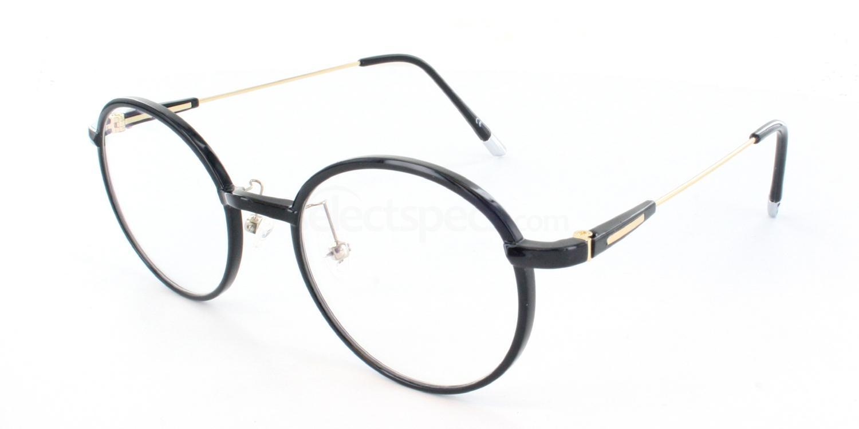 C010 9095 Glasses, Antares