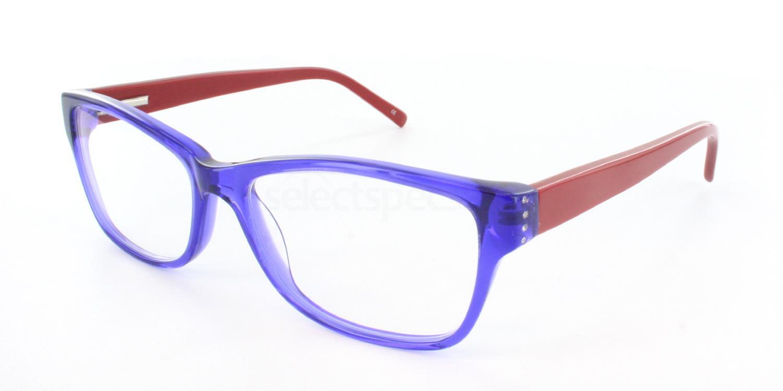 C3 CC1715 Glasses, Antares
