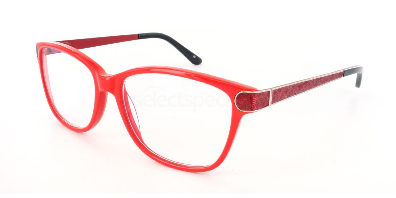 C2 CC1719 Glasses, Antares