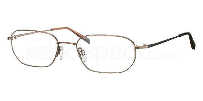 BR CX11601 Glasses, Concept Flex