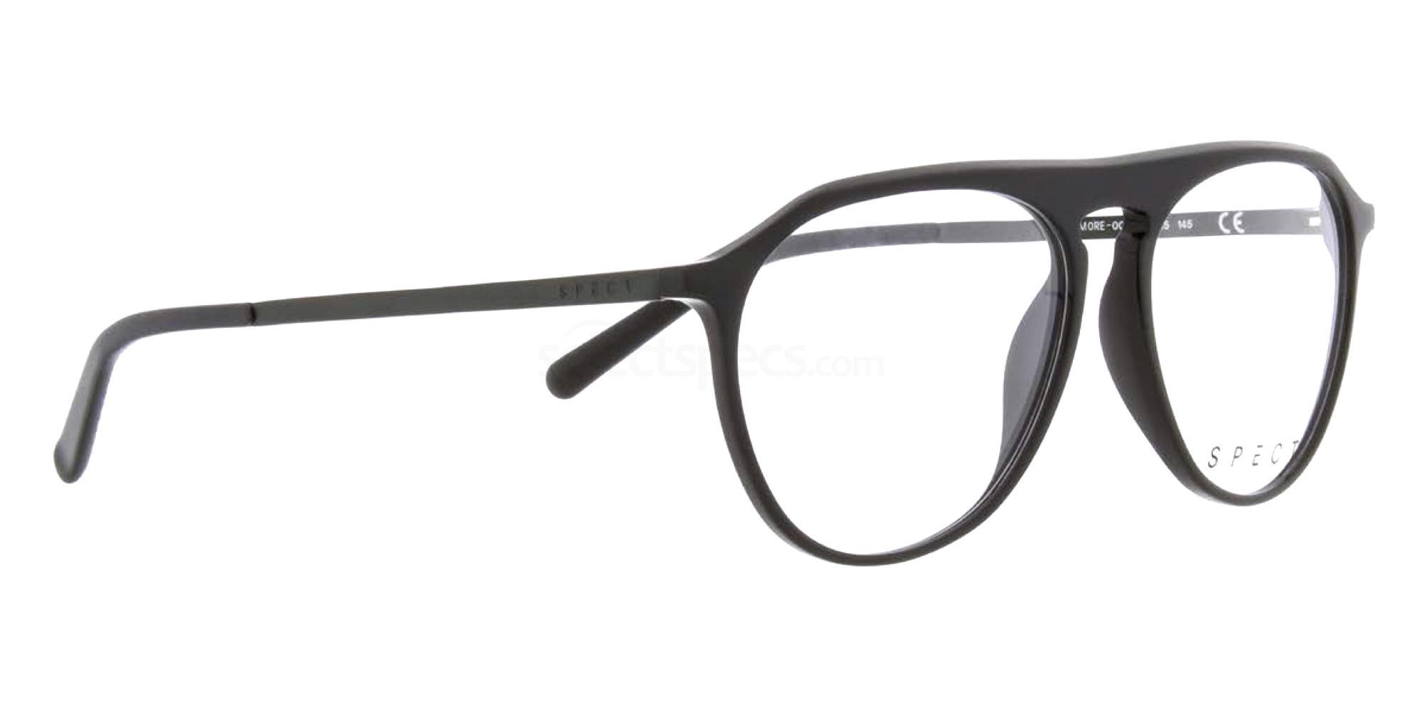 001 ELSMORE Glasses, SPECT
