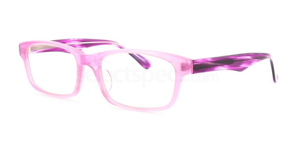 C015 A9915 Glasses, Infinity