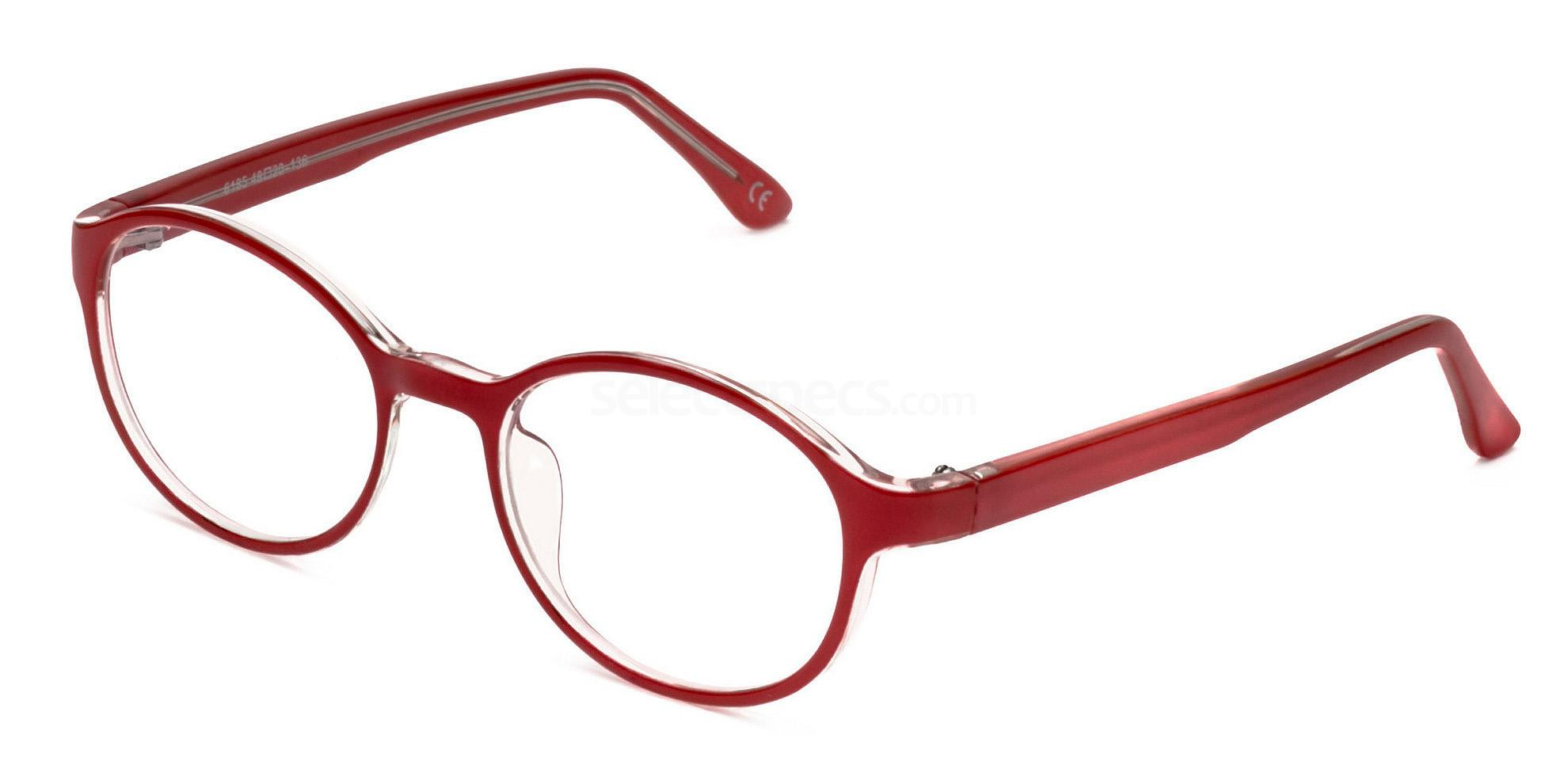 log-lady-twin-peaks-red-glasses-at-selectspecs