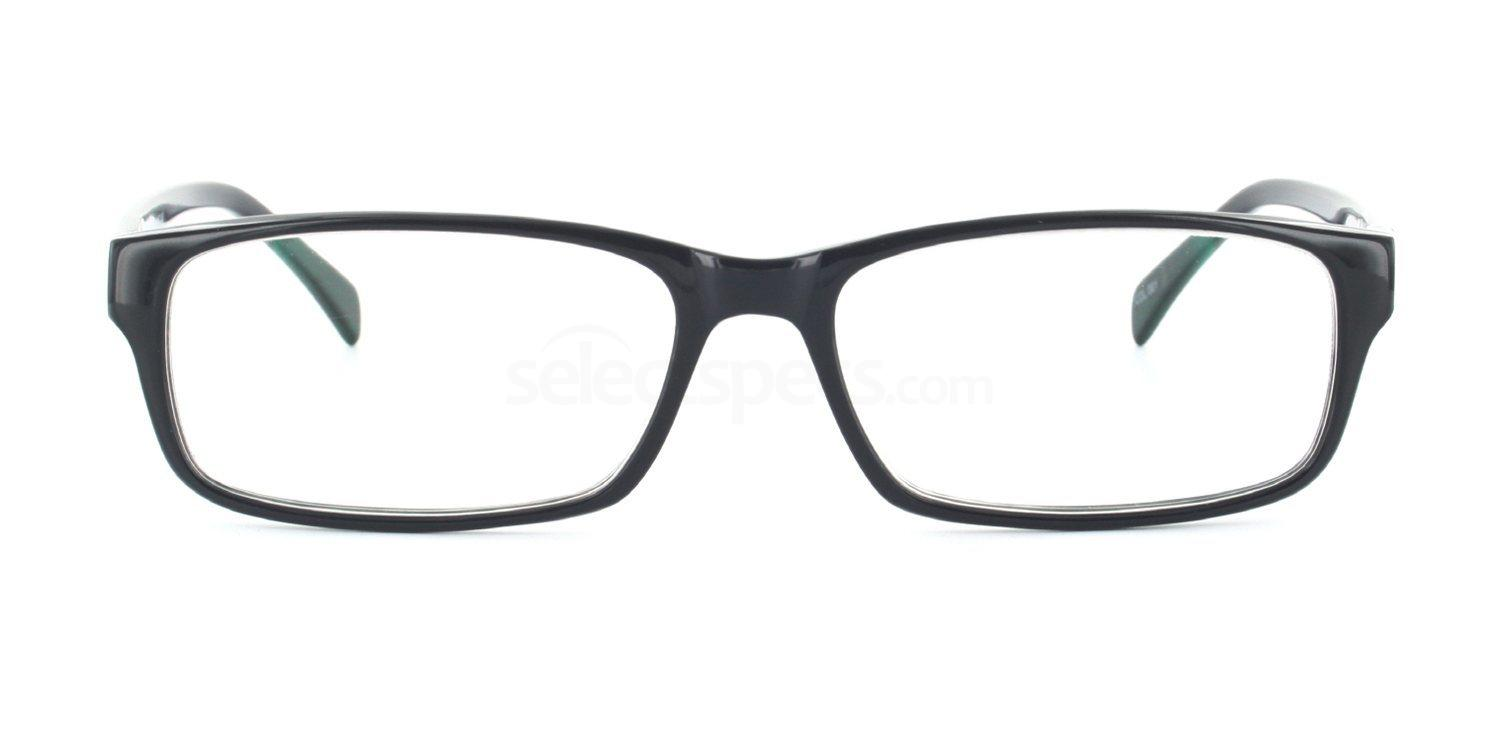 infinity-a6617-glasses-at-selectspecs