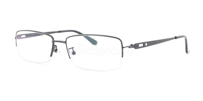 C7 56080 Glasses, SelectSpecs