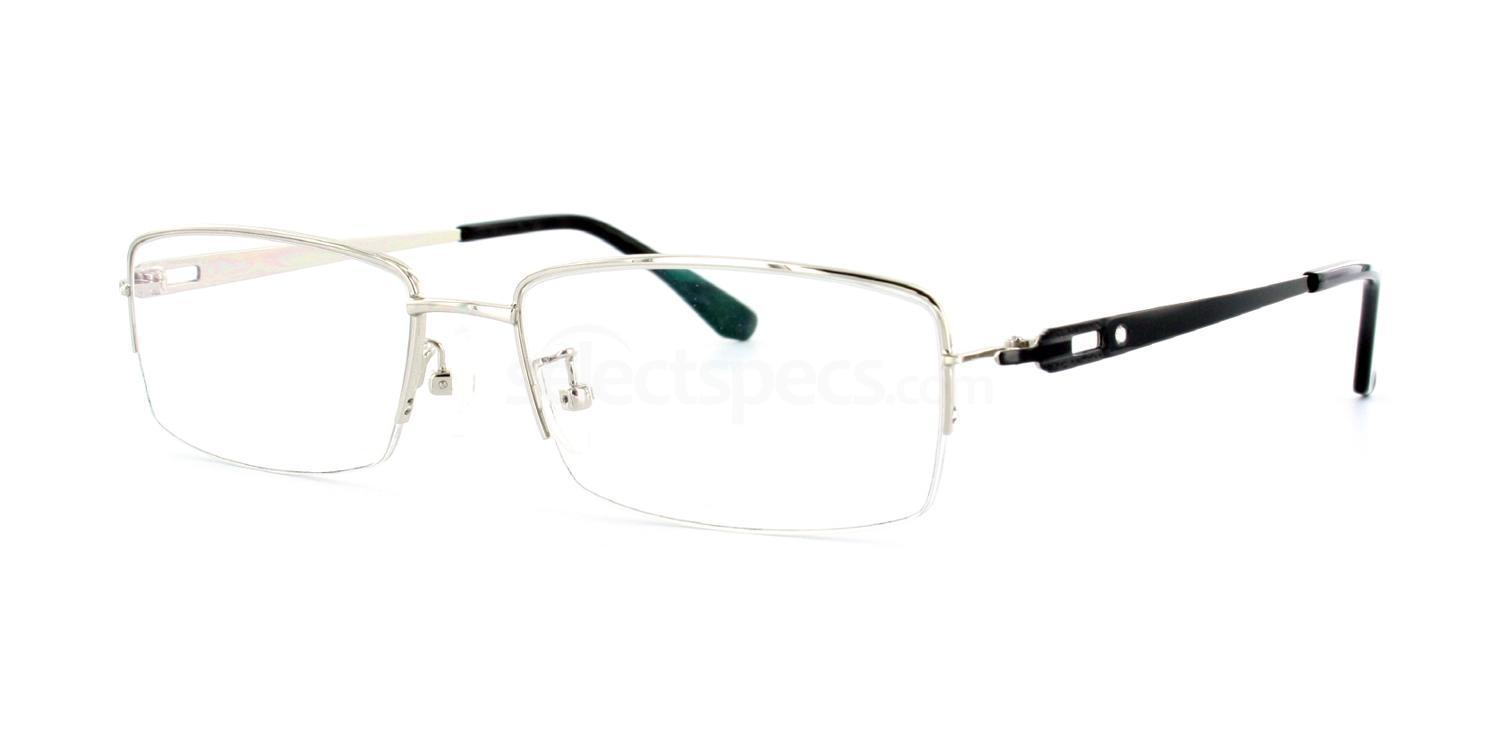 C3 56080 Glasses, SelectSpecs