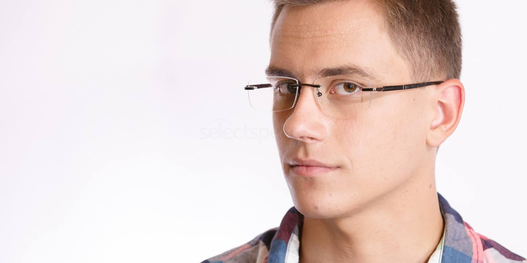 rimless-glasses-at-selectspecs