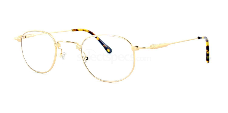 C21 L8110 Glasses, Infinity
