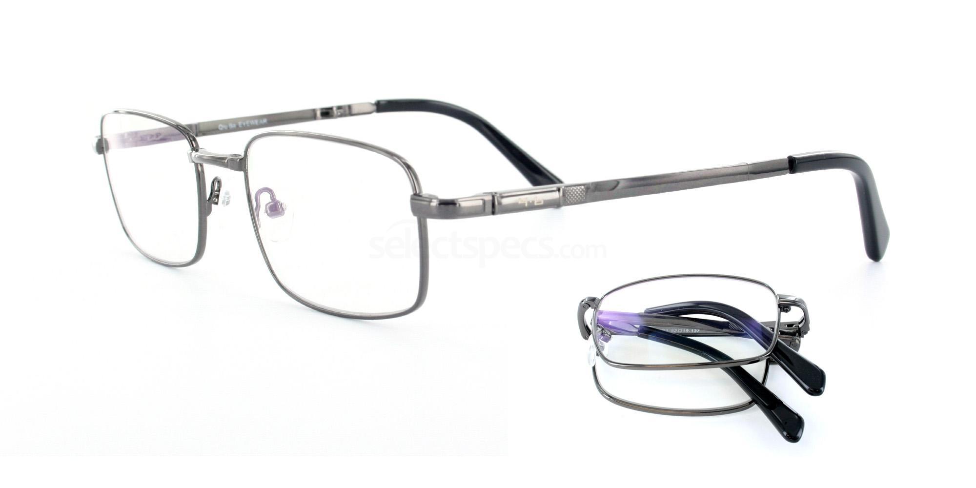 C2 Q6217 Glasses, Infinity