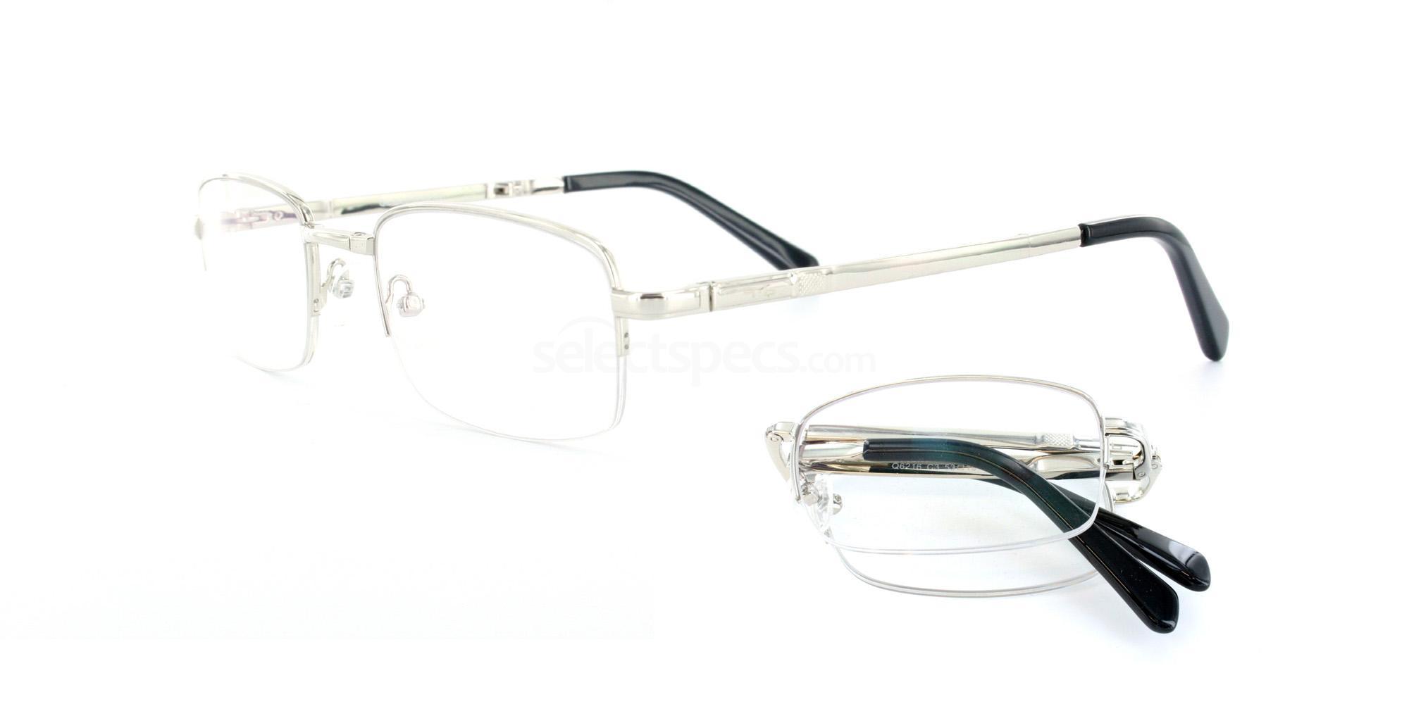 C3 Q6216 Glasses, Infinity