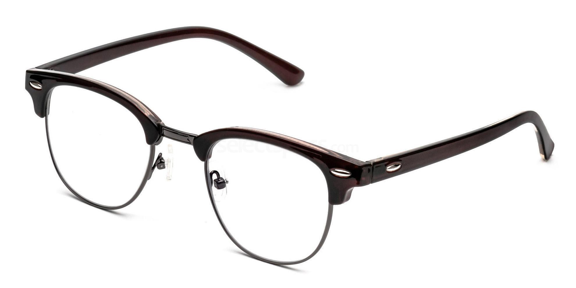 james-dean-horn-rimmed-glasses