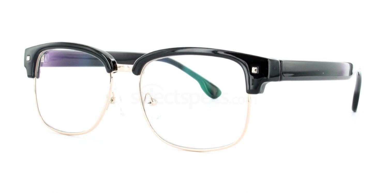 C1 2047 Glasses, Infinity