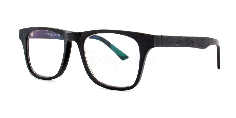 C001 1219 Glasses, Infinity