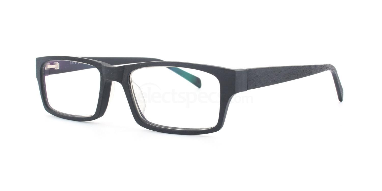 C001 1279 Glasses, Infinity