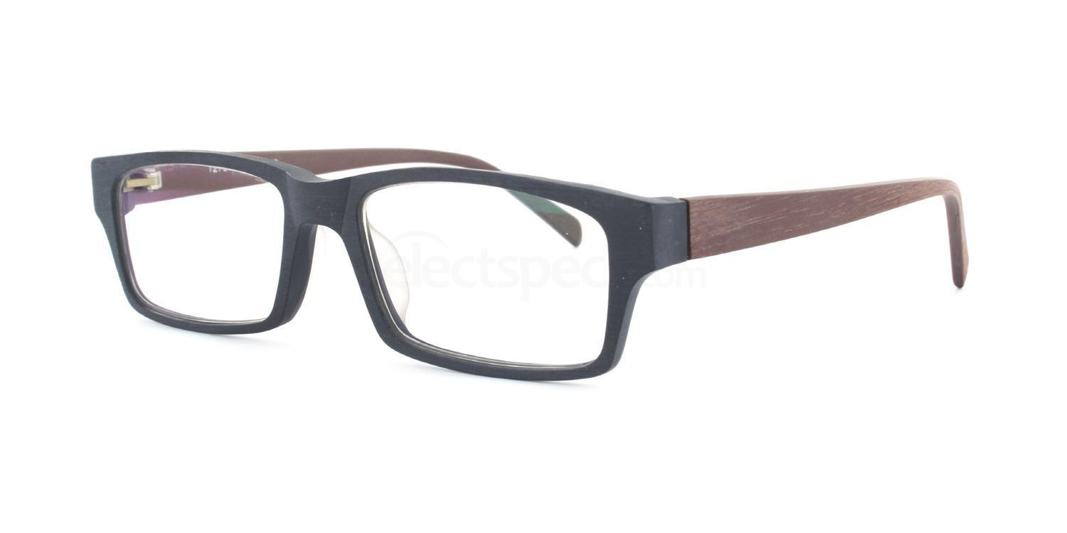 B-15 1279 Glasses, SelectSpecs