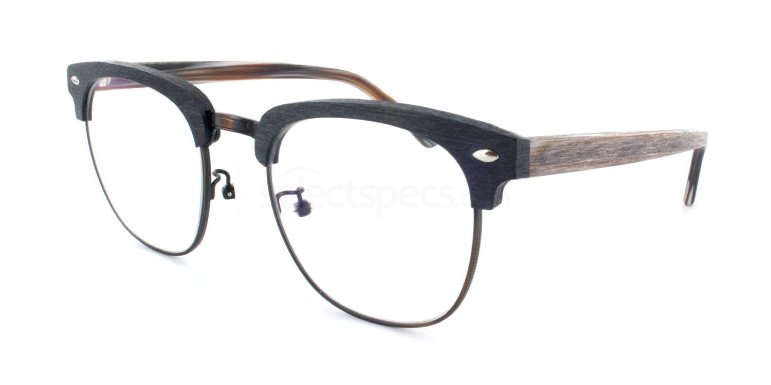 wood effect glasses eyewear trends 2021 SelectSpecs 70