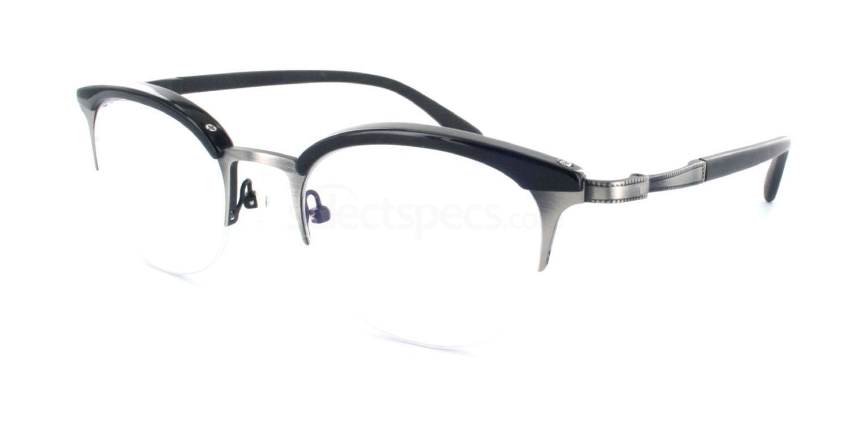 C1 89 Glasses, Infinity