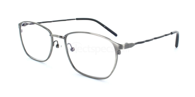 C3 9360 Glasses, Infinity