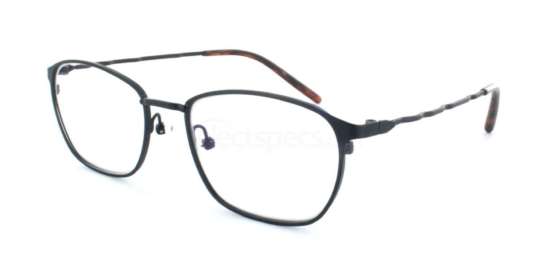 C8 9360 Glasses, Infinity