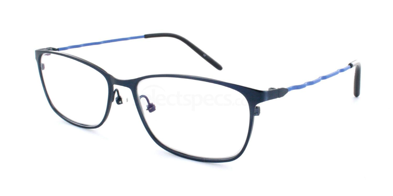 C4 9362 Glasses, Infinity