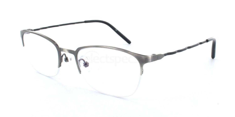 C3 9359 Glasses, Infinity