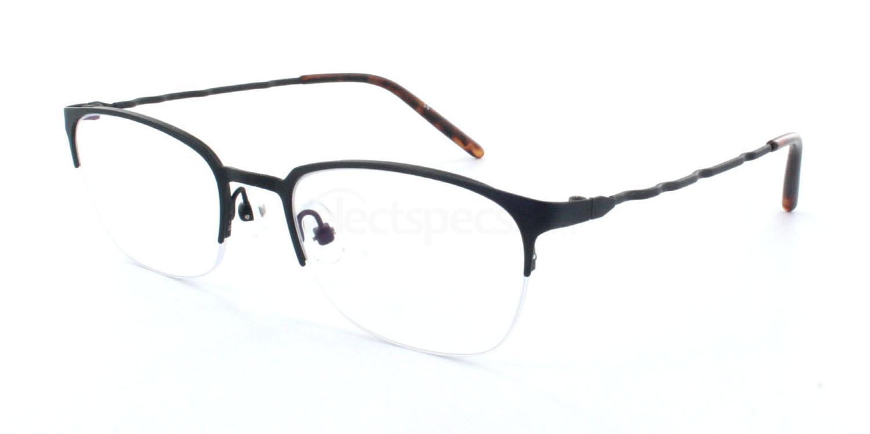 C8 9359 Glasses, Infinity
