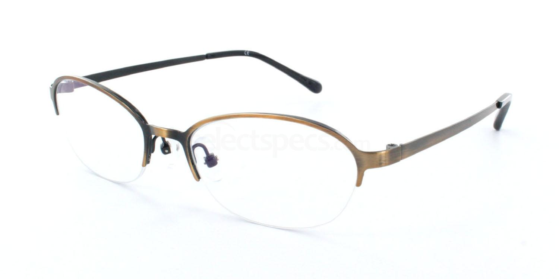 C9 9347 Glasses, SelectSpecs