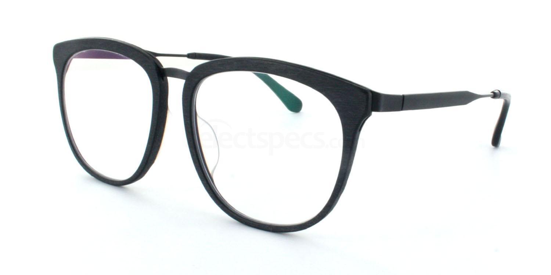 C2 96 Glasses, Infinity