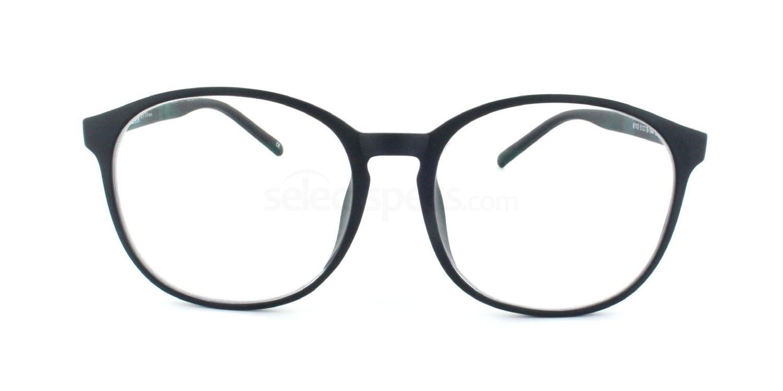C5 8110 Glasses, Infinity