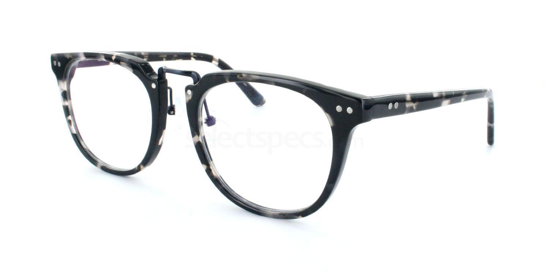 C3 113 Glasses, Infinity
