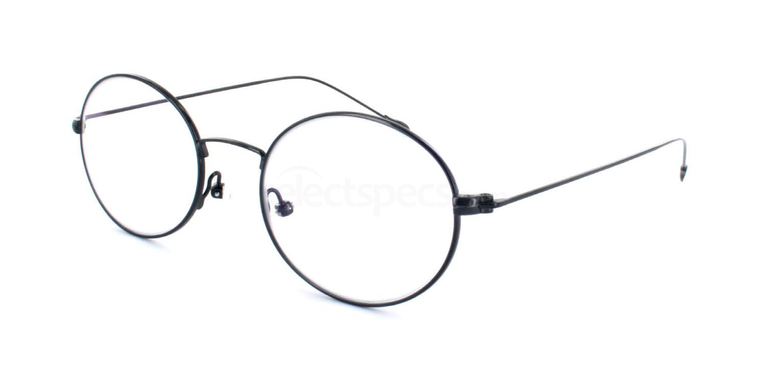 Black 31363 Glasses, Infinity