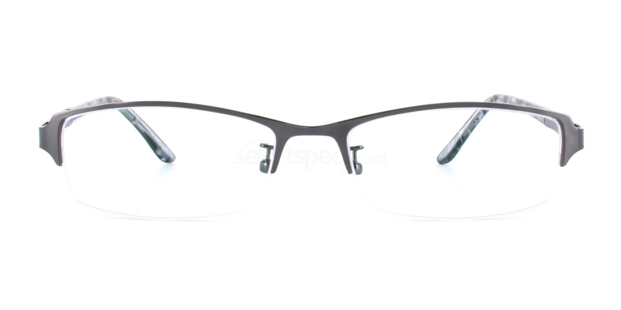 C2 31169 Glasses, SelectSpecs
