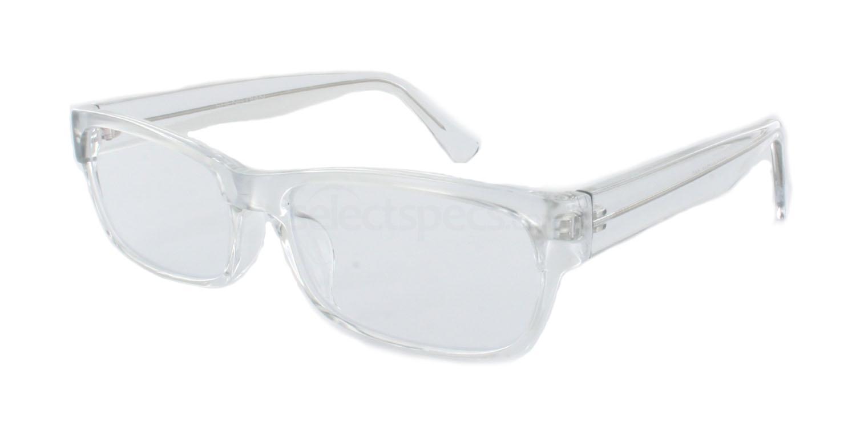 COL 26 2339 Glasses, SelectSpecs