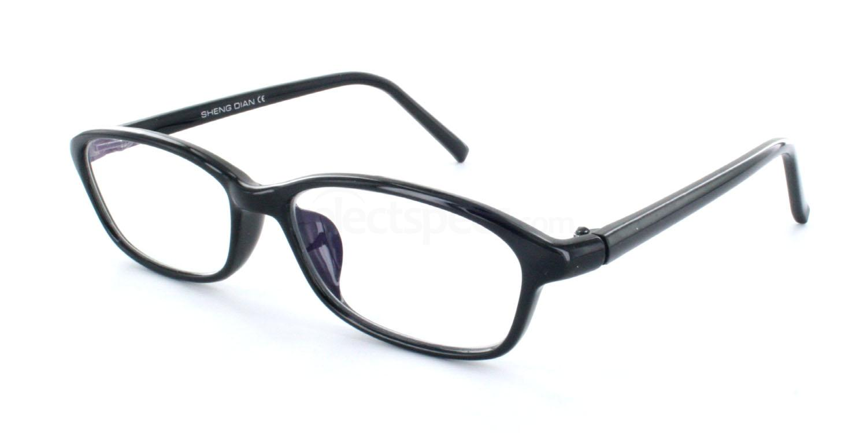 COL 01 2448 Glasses, SelectSpecs