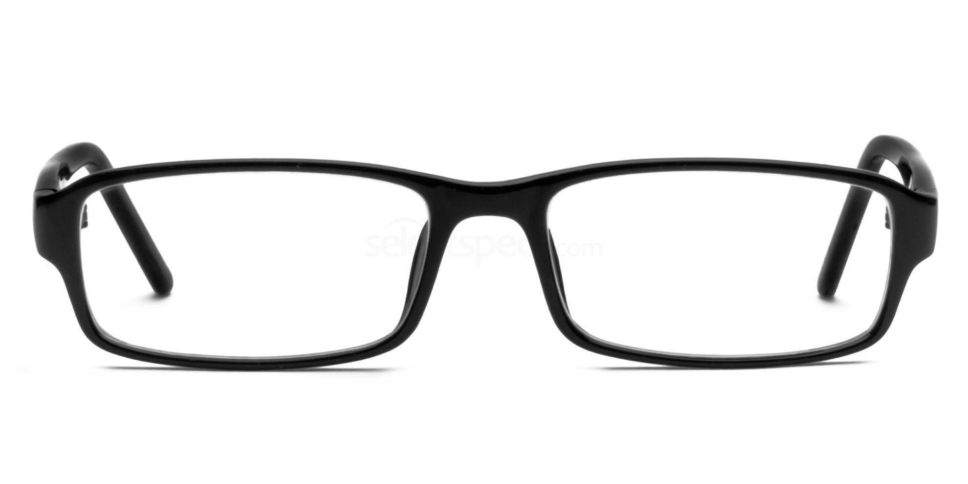 COL 01 2425 Glasses, Infinity