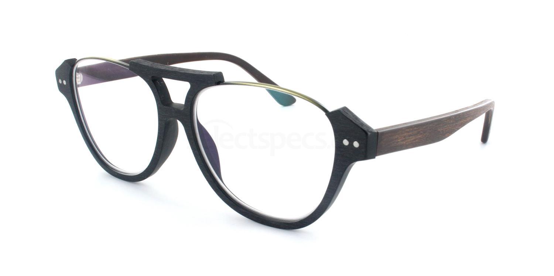 C2 5105 Glasses, Infinity